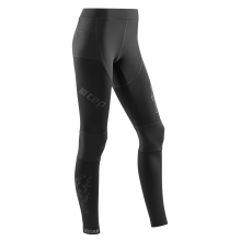 Women's Compression Run Tights 3.0 by CEP Compression