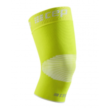 Unisex Compression Knee Sleeve by CEP Compression
