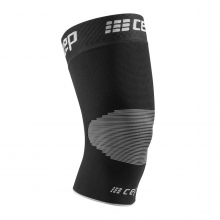 Compression Knee Sleeve by CEP Compression