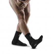 Men's Compression Ankle Support Short Socks