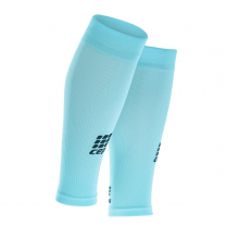 compression sleeves by CEP Compression