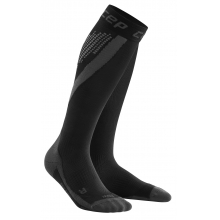 nighttech socks by CEP Compression