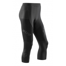 Men's Run 3/4 Compression Tights 3.0 by CEP Compression
