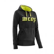 Women's CEP Brand Hoodie by CEP Compression in Torrance CA