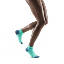 Women's Low Cut Socks 3.0