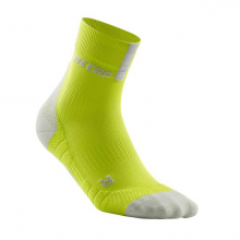Women's Short Socks 3.0