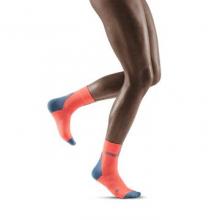 Women's Short Socks 3.0 by CEP Compression in Berkeley Ca