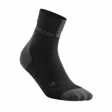 Women's Short Socks 3.0 by CEP Compression in Campbell Ca
