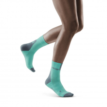 Women's Short Socks 3.0 by CEP Compression