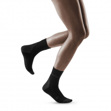 Women's Short Socks 3.0 by CEP Compression in Knoxville TN