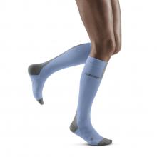 Tall Socks 3.0