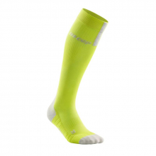 Tall Socks 3.0 by CEP Compression