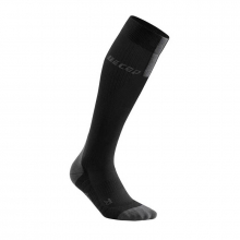 Tall Socks 3.0 by CEP Compression in Carlsbad Ca