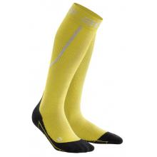 CEP trail merino socks