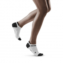 Women's No Show Socks 3.0