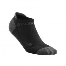 Women's No Show Socks 3.0 by CEP Compression in Campbell Ca
