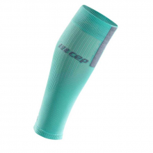 Calf Sleeves 3.0 by CEP Compression