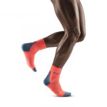 Men's Short Socks 3.0 by CEP Compression in Torrance Ca