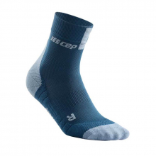 Men's Short Socks 3.0 by CEP Compression