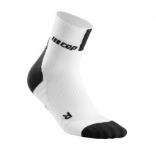 Mens short socks 3.0 by CEP Compression