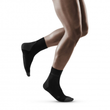 Men's Short Socks 3.0 by CEP Compression in Knoxville TN