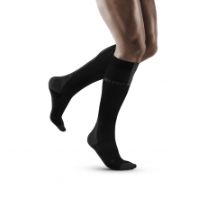 Tall Socks 3.0 by CEP Compression in Knoxville TN