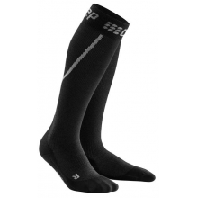 Trail Merino Socks