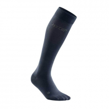 CEP commuter socks by CEP Compression in San Francisco Ca