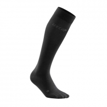 Commuter Socks by CEP Compression in Campbell Ca