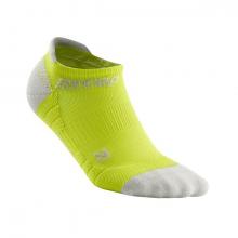 Men's No Show Socks 3.0