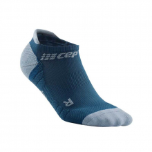 Mens CEP no show socks 3.0