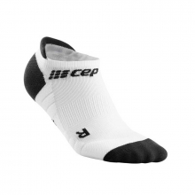Mens no show socks 3.0 by CEP Compression