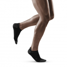Men's No Show Socks 3.0 by CEP Compression in Louisville CO