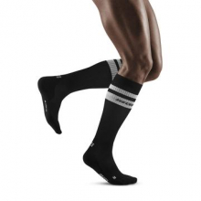 Men's 80'S Compression Socks by CEP Compression in Carlsbad Ca