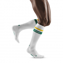 Men's 80'S Compression Socks