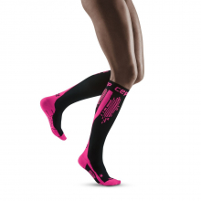 Women's Nighttech Socks