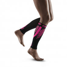Women's Nighttech Calf Sleeves