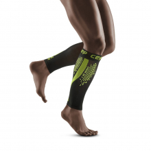 Men's Nighttech Calf Sleeves