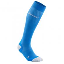 Men's Ultralight Socks