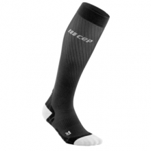 Men's Ultralight Socks by CEP Compression