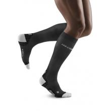 Men's Ultralight Socks by CEP Compression in Louisville CO