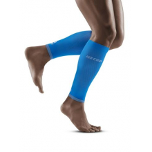 Men's Ultralight Calf Sleeves by CEP Compression
