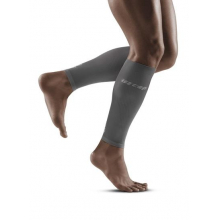 Men's Ultralight Calf Sleeves