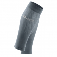 Men's Ultralight Calf Sleeves by CEP Compression in Denver CO