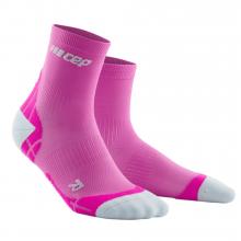 Women's Ultralight Mid Cut Socks