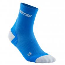Men's Ultralight Mid Cut Socks