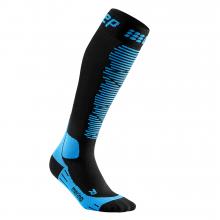 Men's Ski Merino Socks
