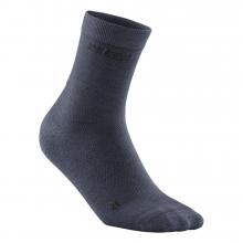 Men's Allday Merino Mid Cut Socks