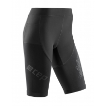 Women's Compression Shorts 3.0 by CEP Compression