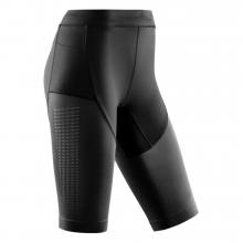 Women's Compression Shorts 3.0